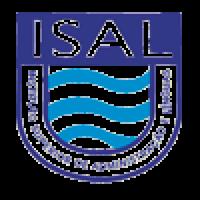logo-isal-instituto-superior-administracao-linguas